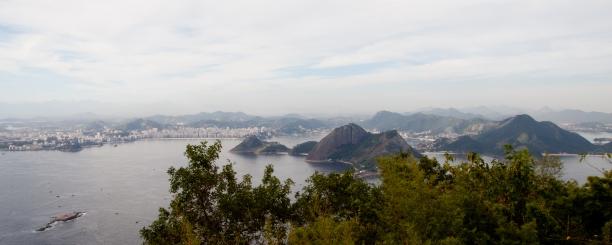 Cranford - Rio de Janeiro4