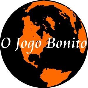 Black_Orange_Globe_OJogoBonito