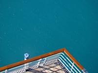 Freeport - Cruise