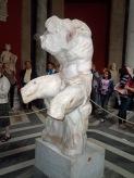 Inside Vatican 6