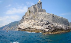 Panorama_Cinque_Terre