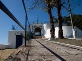 Forte Duque de Caixas 17