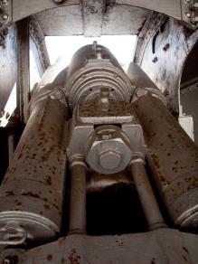 Forte Duque de Caixas 13