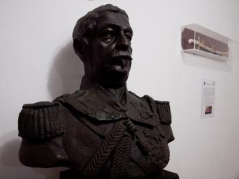 Forte Duque de Caixas 11