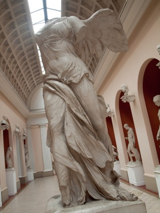 Museum-Rio-Cranford2