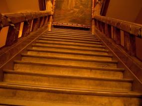 Museum-Rio-Cranford1