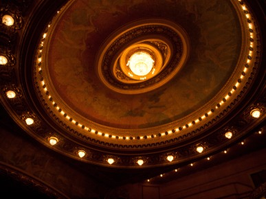 Theatro Municipal-Cranford6
