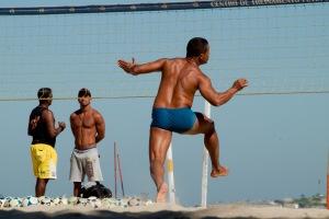 Cranford - Copacabana beach3