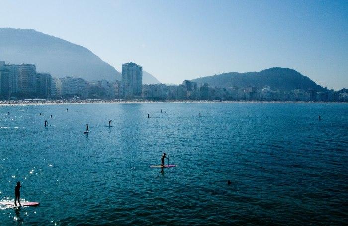 Cranford - Forte de Copacabana1