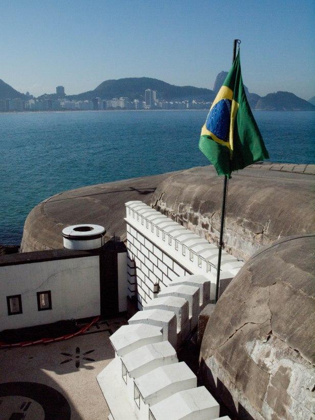 Cranford - Forte de Copacabana2