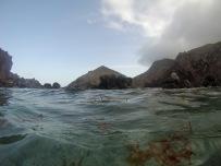 Cranford - Saba beach3