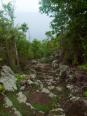 Cranford - Sulphur Mine trail