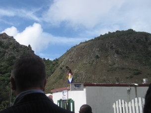 Saba Day - 4