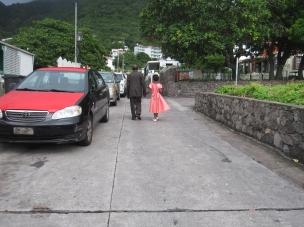 Saba Day - 5