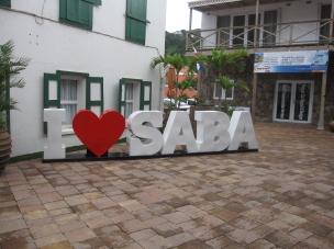 Saba Day - 2